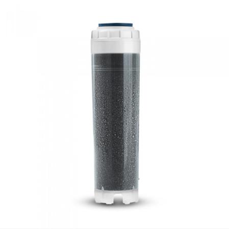 Filtr wody DAFI wkład węglowy