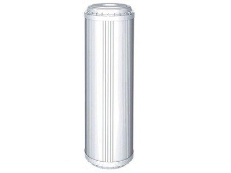 """Wkład do wody zmiękczający filtr osmoza 10"""""""